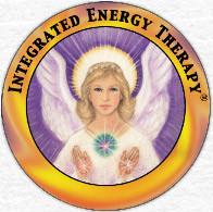 Therapie d'Energie Intégrée